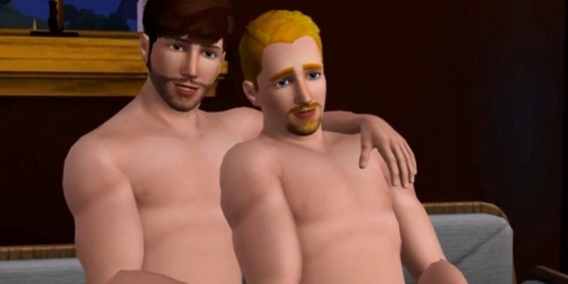 Best Free Gay Mobile Games for Android in 2019
